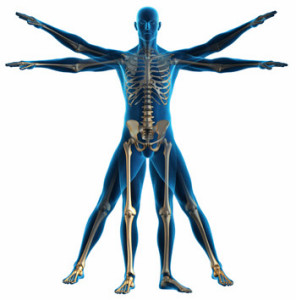 Why-Physical-Therapy